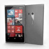 Ricondizionato Nokia Lumia 920 Gray 32Gb Sbloccato Ottime