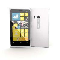 Ricondizionato Nokia Lumia 920 32Gb Sbloccato Grado A