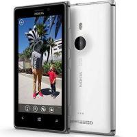 Ricondizionato Nokia Lumia 925 16Gb Sbloccato Ottime Condizioni
