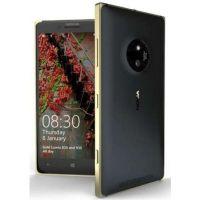 Ricondizionato Nokia Lumia 1020 Lumia 16Gb Sbloccato Grado A