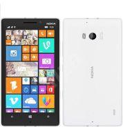 Ricondizionato Nokia Lumia 930 Bianca 32Gb Sbloccato Ottime Condizioni