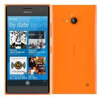 Ricondizionato Nokia Lumia 930 Bright Orange 32Gb Sbloccato Ottime