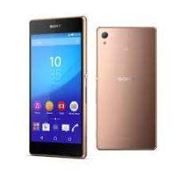 Ricondizionato Sony Xperia Z3 Plus Copper 16Gb Sbloccato Ottime Condizioni