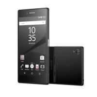 Ricondizionato Sony Xperia Z5 Premium Nero 32Gb Sbloccato Buone Condizioni