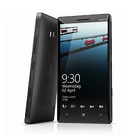Ricondizionato Nokia Lumia 930 Nero 32Gb Sbloccato Ottime