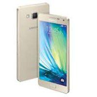 Ricondizionato Samsung Galaxy A5 A500Fu Oro 16GB Sbloccato Ottime Condizioni