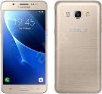 Ricondizionato Samsung Galaxy J5 Oro 16GB Sbloccato Grad B