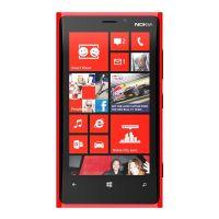 Ricondizionato Nokia Lumia 920 Rosso 32Gb Sbloccato Ottime Condizioni