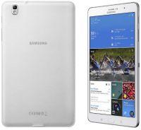 Ricondizionato Samsung Galaxy Tab Pro 8 4 Nero Bianco 16Gb Sbloccato Ottime Condizioni