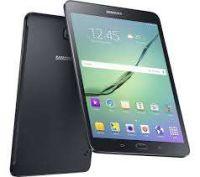 Ricondizionato Samsung Galaxy Tab S2 8 0 Nero Bianco 32Gb Sbloccato Ottime Condizioni