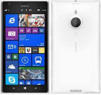 Ricondizionato Nokia Lumia 1520 Bianca 32GB Sbloccato Ottime Condizion