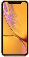 Ricondizionato Apple Iphone Xr 64Gb Giallo Ottime Condizioni